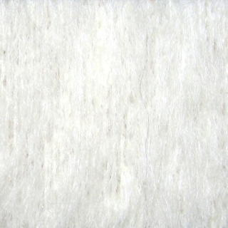 MASTERWEAVE WINDERMERE Mohair Throws * CREAM