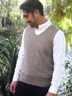 >LOTHLORIAN Clothing / Mens