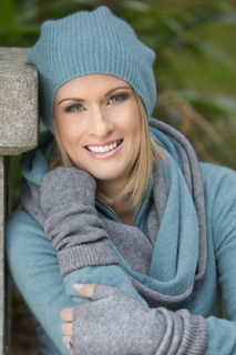 Nativeworld NX677 Slouch Hat Possum Merino