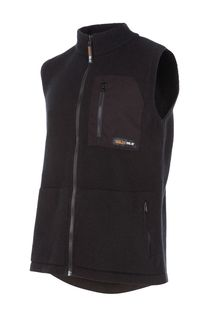 ENDURANCE VEST NZ Possum Blend MKM/MS1732