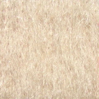 MASTERWEAVE WINDERMERE Mohair Throws * PAPER