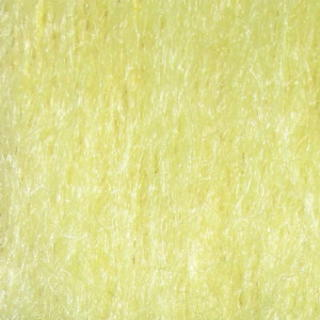 MASTERWEAVE WINDERMERE Mohair Throws * LEMON