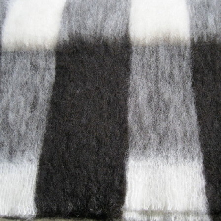 MASTERWEAVE WINDERMERE Alpaca Throws * FRIESIAN