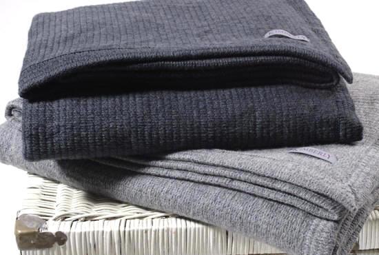 NZ SHEEP'S WOOL BLANKETS From Baby Cot Bassinet To Queen Super Custom Merino Wool Blanket Throws