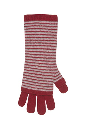 Nativeworld NX654 3 Way Glove Possum Merino