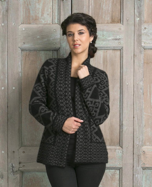 eb02b009ee5 KORU KNITWEAR NZ POSSUM MERINO WOOL SILK CLOTHING PRODUCTS
