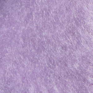 MASTERWEAVE WINDERMERE Mohair Throws * LILAC
